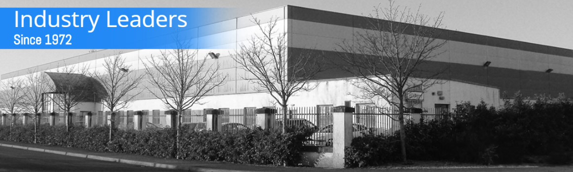 Kilkenny Cooling Systems are industry leaders since 1972