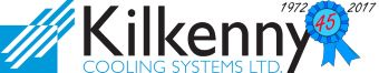 Kilkenny Cooling Systems